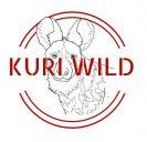 Kuri Wild